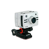 Action cam NILOX F-60 su Mediaworld.it