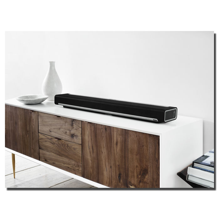 SONOS Playbar - thumb - MediaWorld.it