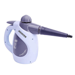 HOOVER SteamJet Handy Pod SSNH1000 011 - MediaWorld.it