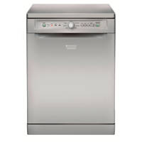 Lavastoviglie HOTPOINT LFK 7M124 A IT su Mediaworld.it