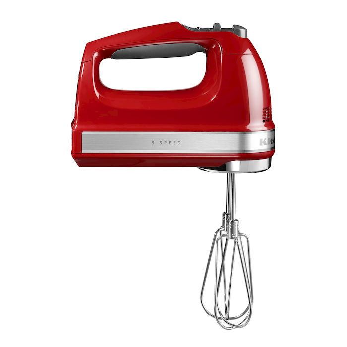 KITCHENAID 5KHM9212EER - thumb - MediaWorld.it