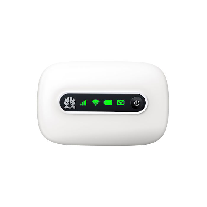 TREKSTOR Portable WLAN HotSpot 3.0 - PRMG GRADING OOBN - SCONTO 15,00% - thumb - MediaWorld.it
