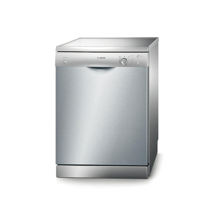 BOSCH SMS40E38EU - thumb - MediaWorld.it