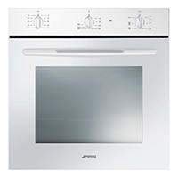Forno da Incasso SMEG SF561B su Mediaworld.it