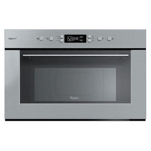 WHIRLPOOL AMW 735/IXL - MediaWorld.it