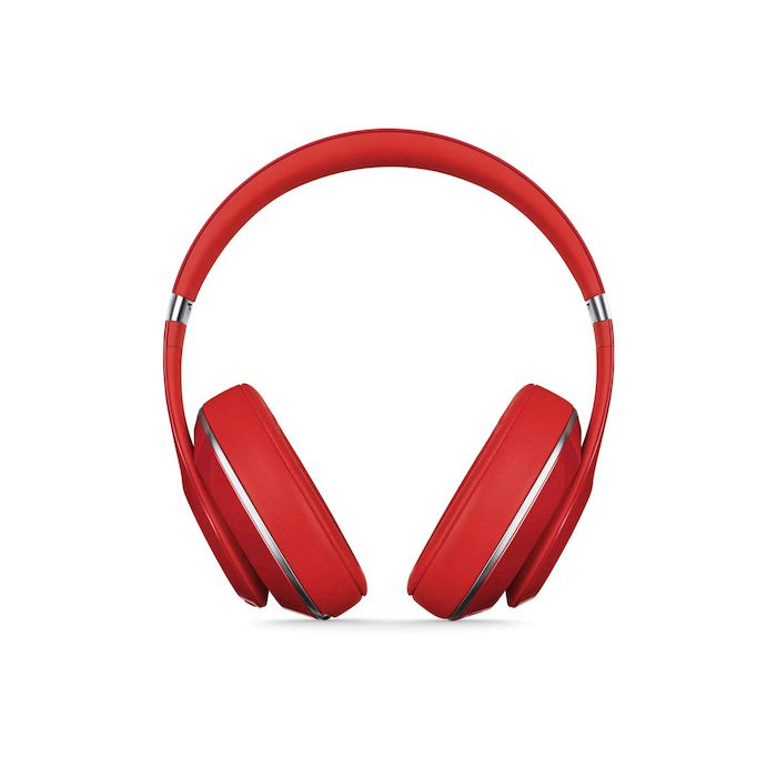 BEATS New Studio Red - PRMG GRADING OOAN - SCONTO 10,00% - thumb - MediaWorld.it