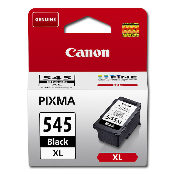 CANON PG-545XL - thumb - MediaWorld.it