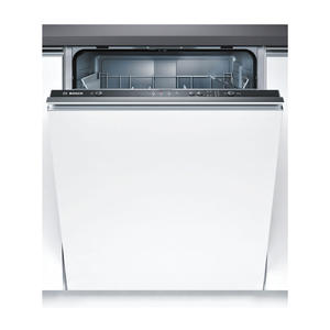 BOSCH SMV40D70EU - MediaWorld.it