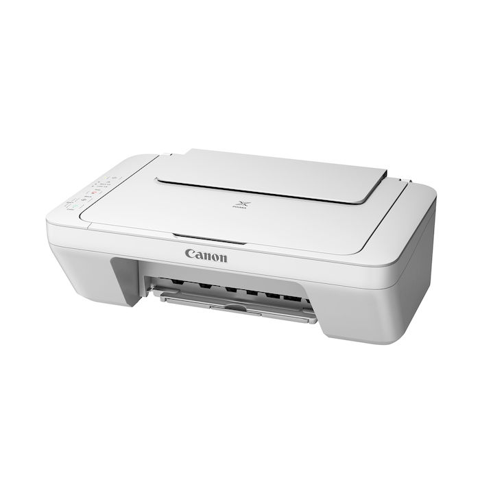 CANON Pixma MG2550 - PRMG GRADING KOBN - SCONTO 22,50% - thumb - MediaWorld.it