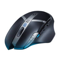 Mouse gaming LOGITECH G602 su Mediaworld.it