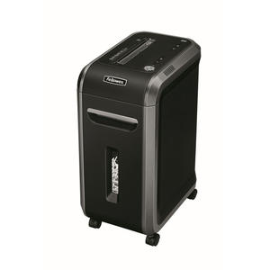 FELLOWES 90S 4690101 - MediaWorld.it