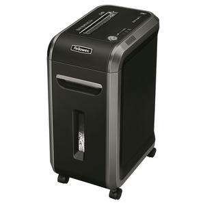 FELLOWES 99Ci 4691001 - MediaWorld.it