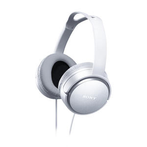 SONY MDRXD150W - MediaWorld.it
