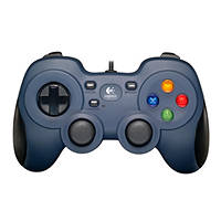 Joypad, controller avanzato in stile console LOGITECH F310 su Mediaworld.it