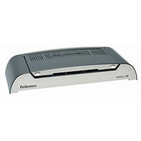 Rilegatrice termica FELLOWES Helios 30 5641001 su Mediaworld.it