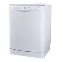 lavastoviglie INDESIT DFG 15B1 IT su Mediaworld.it