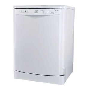 INDESIT DFG 15B1 IT - MediaWorld.it