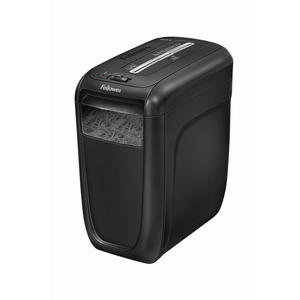 FELLOWES 60cs 4606101 - MediaWorld.it