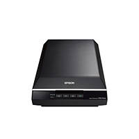 Scanner EPSON Perfection V550 Photo su Mediaworld.it