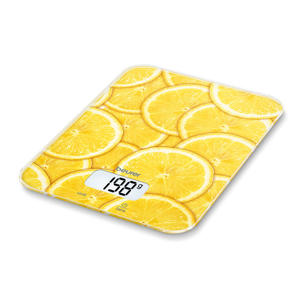 BEURER KS 19 Lemon - MediaWorld.it
