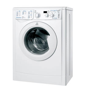 INDESIT IWUD 41051C ECO EU - MediaWorld.it