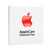 AppleCare Protection Plan APPLE Applecare MacBook Pro 15'' su Mediaworld.it