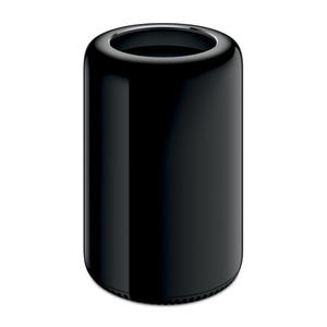 APPLE MacPro MD878T/A