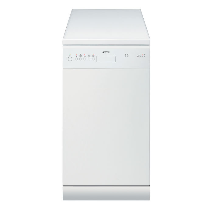 SMEG LSA4511B - thumb - MediaWorld.it