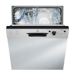 INDESIT DPG 16B1 A NX EU - MediaWorld.it