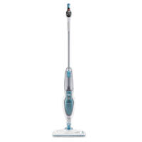 Scopa a vapore BLACK & DECKER FSM1630S su Mediaworld.it