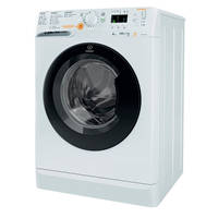 Lavasciuga INDESIT XWDA 751280X W su Mediaworld.it