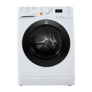 INDESIT XWDA 751280X W - MediaWorld.it