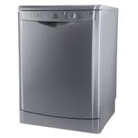 lavastoviglie INDESIT DFG 15B1 S IT su Mediaworld.it