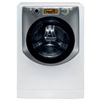 Lavasciuga HOTPOINT AQD1071D 69 EU/A su Mediaworld.it
