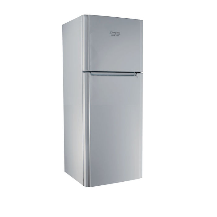 HOTPOINT ENTM 182A0 VW - thumb - MediaWorld.it