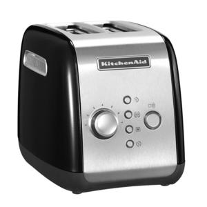 KITCHENAID 5KMT221EOB - MediaWorld.it