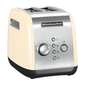 KITCHENAID 5KMT221EAC - MediaWorld.it