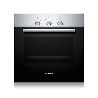Forno da Incasso BOSCH HBN211E0J su Mediaworld.it