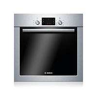 Forno da Incasso BOSCH HBA43T351 su Mediaworld.it