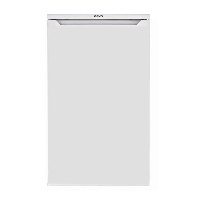 BEKO TS190020 - PRMG GRADING OOCN - SCONTO 20,00% - thumb - MediaWorld.it