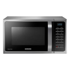 SAMSUNG MC28H5015AS - PRMG GRADING OOBN - SCONTO 15,00% - thumb - MediaWorld.it