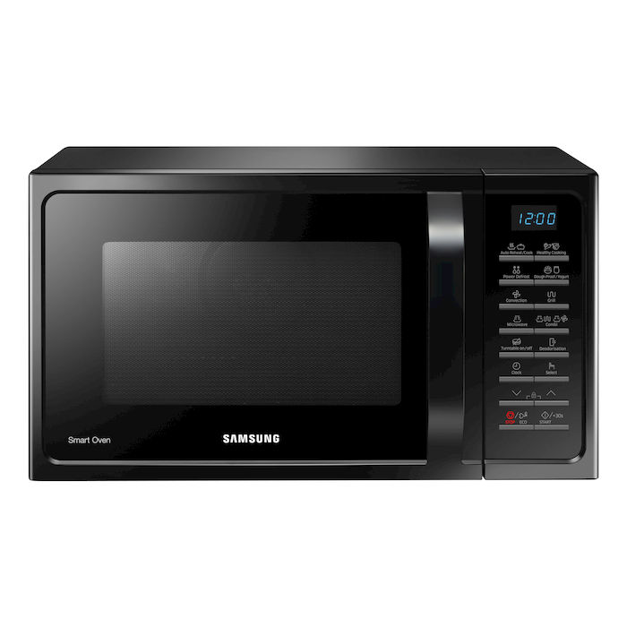 SAMSUNG MC28H5015CK - PRMG GRADING OOBN - SCONTO 15,00% - thumb - MediaWorld.it