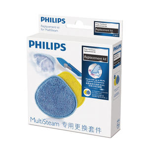 PHILIPS FC8055/01 - MediaWorld.it