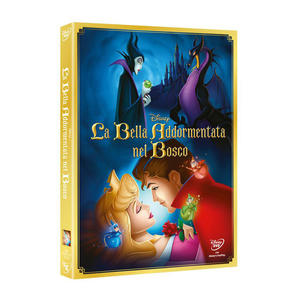 BIANCANEVE E I SETTE NANI - DVD - MediaWorld.it