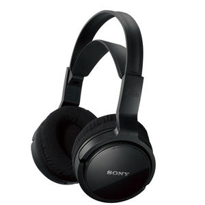 SONY MDRRF811 - MediaWorld.it