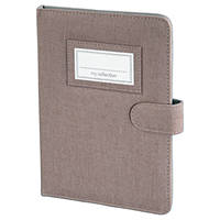 Custodia Hama per eBook 6'' HAMA Cover Hama Linen per eBook 6'' Beige 7123002 su Mediaworld.it