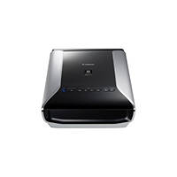 Scanner CANON CS9000F su Mediaworld.it