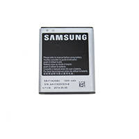 Batteria al litio per Samsung Galaxy S2 e S2 Plus SAMSUNG batteria EB-F1A2GBUC su Mediaworld.it