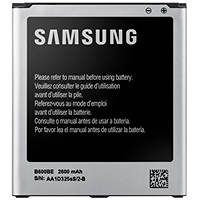 Batterie SAMSUNG batteria EB-B600BEBEC su Mediaworld.it