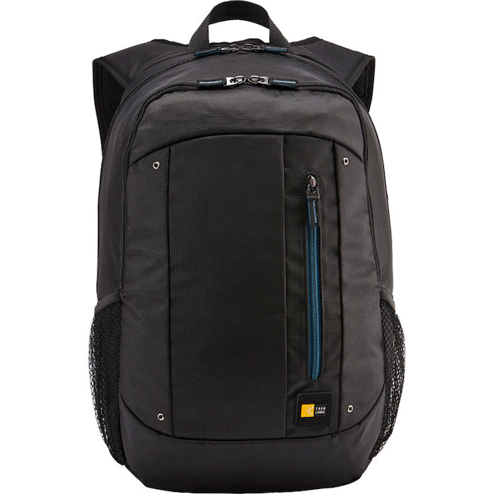 CASE CL1169 LOGIC-WMBP115K - thumb - MediaWorld.it